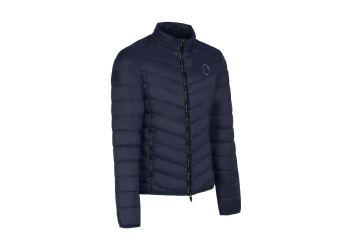 Samshield Men's Jacket - Aspen